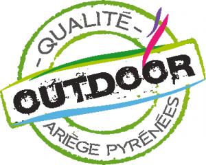 logo-qualite-outdoor-300x240